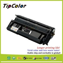 Vivid Color Compatible Epson N2020 Toner Cartridge For Epson EPL-N2500, EPL-N2020 With Chip Eco-Friendly Quick Delivery