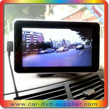 New Products Looking For Distributor Car Gps Navigator Dvr Touch Screen 7. Inch And Av