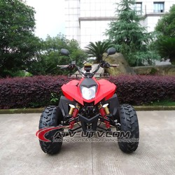 new 150cc atv quad sports ATV four stroke with CE