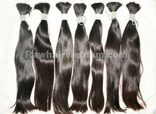 No chemical No mixing other hair Double raw hair Vietnam Cambodia Indian Brazilian