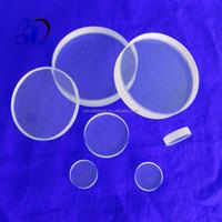 borosilicate glass sheet/heat resistant borosilicate glass