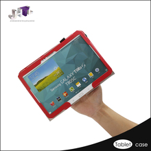Cheapest Leather Case For 10.1 Inch Tablet Pc