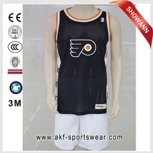 international basketball shorts/athletic basketball jerseys wear/ basketball uniform design for men