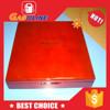 /product-gs/luxurious-handmade-wooden-box-60226759179.html