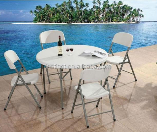 Cheap Outdoor Plastic Chairs For Sale Buy Plastic Chairs