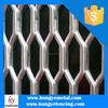 2015 New Type Galvanized Sheet Metal Fence Panel ( Manufacturer )
