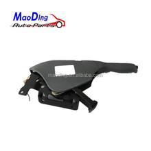 Hand brake lever JMC 1030 auto parts, truck spare parts