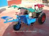 /p-detail/2014-chino-barato-caminar-tractor-hecho-por-la-compa%C3%B1%C3%ADa-shengxuan-300004509111.html