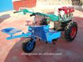 2014 chino barato caminar tractor hecho por la compañía shengxuan
