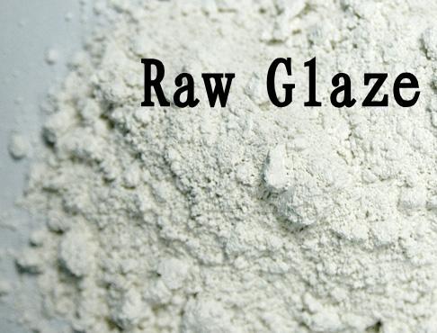 raw glaze.jpg