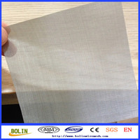 Surprising Quality Pure Silver Metal Mesh Clothing