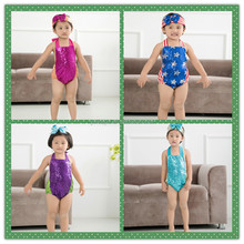 2015 Boutique wholesale fancy baby romper girls boutique clothing rompers for baby girl