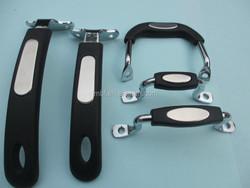 silicone pot handles &knobs SD005