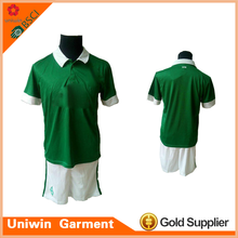 2015 custom soccer jerseys, replica soccer uniform