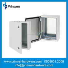 Made in Chinaoptical, types of electrical,outdoor ,outdoor cable distribution box