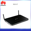 Optical Fiber Terminal Huawei ONU HG8447 GPON EPON WIFI CATV ONU