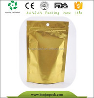 2015 Factory Cheap self heating food pouch bag