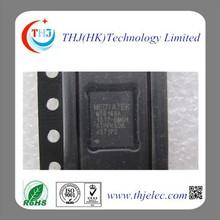 MT6167A IC IF smartphones
