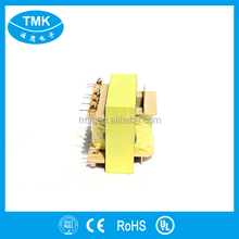 Small Single Phase PCB Mounting ct- outdoor installation