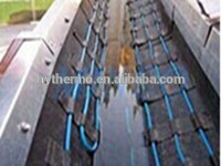 Self-regulating Heating Cable For Pipe Freeze Protection