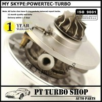 Garrett Turbo gt1544v 753420-5 Turbo Chra 753420 for Peugeot / BMW / Volvo 1.6HDI 80KW