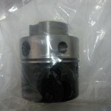 diesel engine DPA head rotor 9187-210A