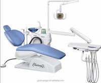 dental unit dental equpment dental chair dental stool dental material