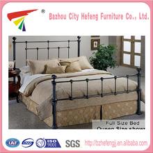 Profesional fabricante de muebles de dormitorio de China de la mejor hechura