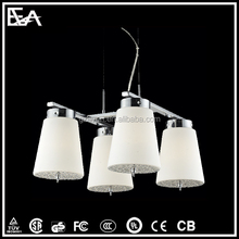 Best seller european china supplier good quality outdoor standing lamps for garden