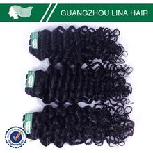 Wholesale price top quality virgin wedding accessories bride hair
