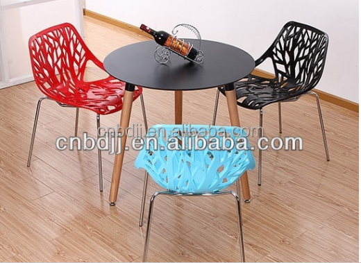 round solid wood dining table set for sale wooden dining table set