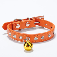 600+ Models Pet Products Good Price Guaranteed Quality Products for Pet