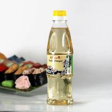 preservatives,bulk balsamic vinegar,natural acetic acid vinegar