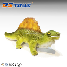 New Design Transform Dinosaur Toys Spinosaurus Toys for Kids
