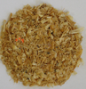 DRIED SHRIMP SHELL MEAL