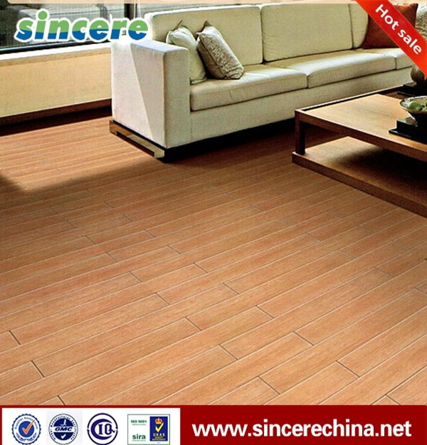 Foshan Ceramic Floor Wood Tile Ceramic Tile Manufacturer Malaysia ...