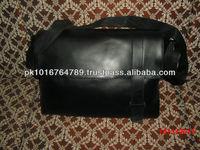 Laptop Messenger Bag, Crossover bag leather men