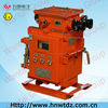 electronic control relays, electronic monitoring relays,Star Delta Starter