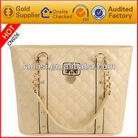 2014 fashion handbags wholesale chinese top designer laundry handbags