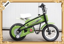 Child 200W Electric Scooter with CE(MC-244)