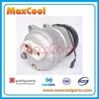 Zexel DKS17CH For Isuzu Trooper car air ac compressor Brand new 8-34376-097-0 506211-1860