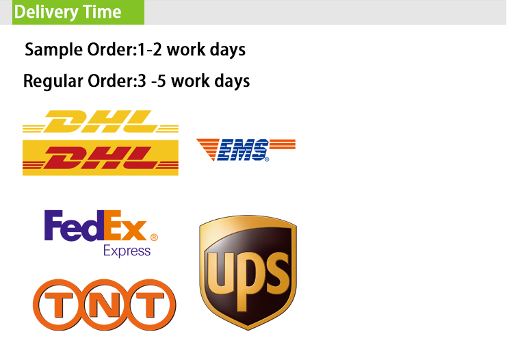 laptop-adapter_Delivery time