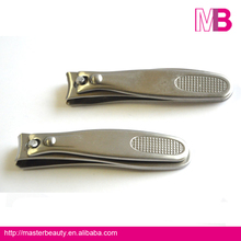 stainless steel nail cutter