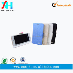 factory wholesale mobile phone case for lenovo a916