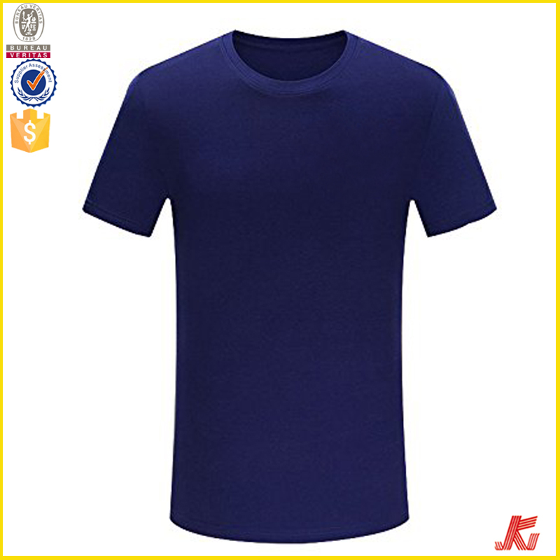 Men t shirt production dry fit custom t shirt t shirt for Custom dry fit shirts