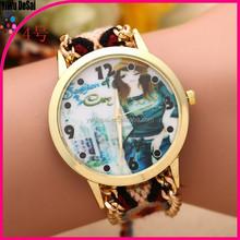 China Supplier Fashion Mechanical Man Watch.Alibaba Express Winner Automatic Watch