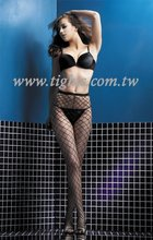 women fitness tights lady fishnet tights girls wearing tights