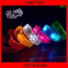 New Event / Party Decoration luminous bracelet