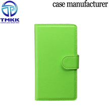 For Nokia Lumia 925 PU Leather Stand Protective Case Cover Cheapest LM9251