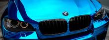 equalizer el car sticker/ glow in the dark car sticker/ sticker car